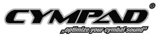 Cympad_Logo_Black.JPEG