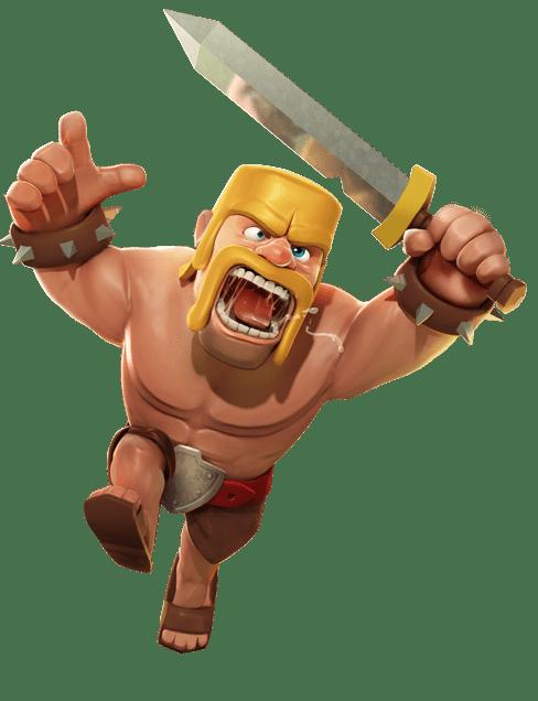 bg_clashofclans_character