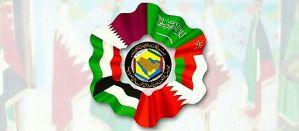 تناقضات أولويات امن الخليج العربي في ظل تصارع الارادات
