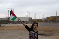 هل تتيح النتائج المفاجئة لآراء الفلسطينيين مجالاً للمناورات السياسية والدبلوماسية ؟