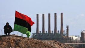 تحليل: فصيل ليبي ينقل المعركة إلى معقل حفتر ويكشف دفاعات موانئ النفط