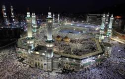 مفاوضات سرية لتنظيم اول رحلة طيران من إسرائيل الى السعودية