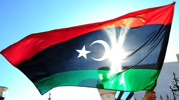 World Bank: Libya Near Collapse