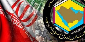 """اثر تغير النخبة الايرانية الحاكمة على العلاقات الايرانية الخليجية """"دراسة حالة الامارات"""""""