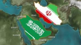 تقرير : تصعيد في الحرب الكلامية بين ايران والسعودية مع تغيب الايرانيين عن الحج