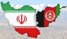 """تعاون عسكري بين إيران وطالبان لمحاربة تنظيم """"داعش"""" في أفغانستان"""