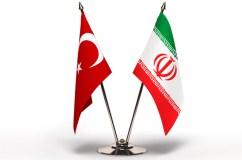 تصاعد الخلاف بين تركيا – ايران حول سوريا وزعزعة الاستقرار في منطقة الشرق الاوسط