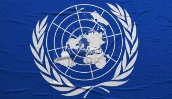 """التوظيف الأمريكي لمنظمة الإمم المتحدة في معالجة القضايا الدولية """"السودان إنموذجاً"""""""