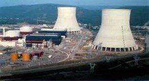 انعكاسات مشروع النووي المصري على السياسة الأمريكية
