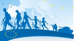 الحماية القانونية للاجئين في ظل القانون الدولي : دراسة تحليلية