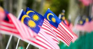 التنوع العرقي وأثره على تطور النظام السياسي الماليزي
