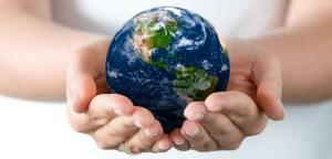المسؤولية المدنية عن الأضرار البيئية في القانون الدولي
