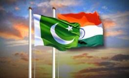 النزاع الهندي – الباكستاني حول كشمير