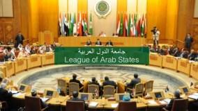 متطلبات إرساء دبلوماسية عربية موحدة في ظل حتمية إصلاح جامعة الدول العربية