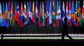 """التجربة التكاملية لمنطقة أمريكا اللاتينية """"السوق المشتركة"""" تجمع الماركيسور"""
