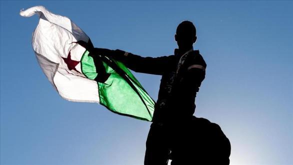 الإستراتيجيات الجزائرية لمواجهة التهديدات الإقليمية بين النجاحات والإخفاقات