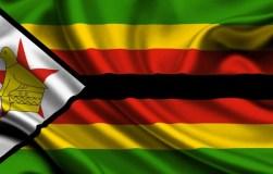 النظام الانتخابى في زيمبابوى ومستقبل الاصلاح السياسي