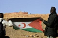 الأمم المتحدة لاستئناف المحادثات حول الصحراء الغربية بعد انسحاب البوليساريو من المنطقة العازلة
