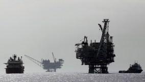 السياق الإقليمي لغاز شرق البحر الأبيض المتوسط: الحقائق الاقتصادية مقابل السياسية