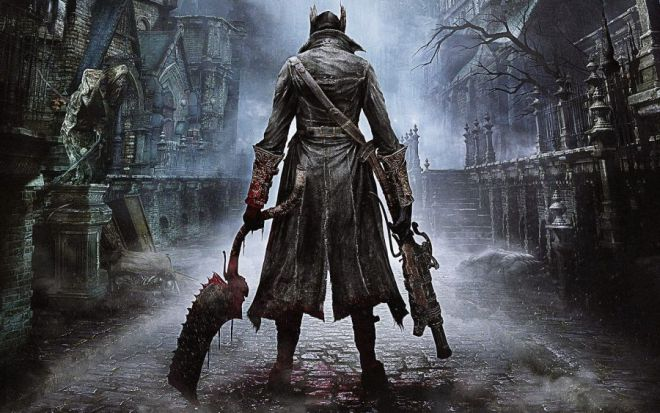 screenshot-bloodborne