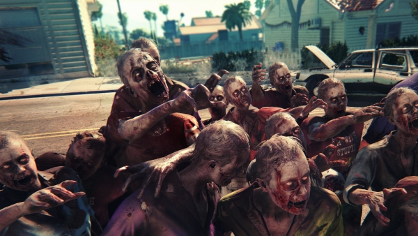screenshot-dead-island-2