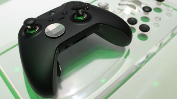 screenshot-xbox-one-elite-controller