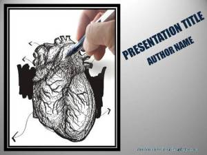Free-Cardiology-Powerpoint-Template73
