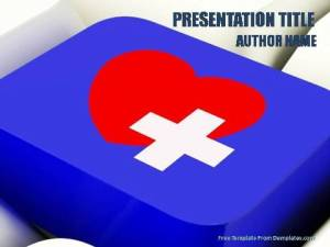 Free-Cardiology-Powerpoint-Template79