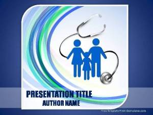 Free-Medical-Powerpoint-Template100