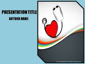 Free-Medical-Powerpoint-Template104