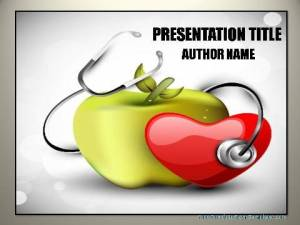 Free-Medical-Powerpoint-Template122