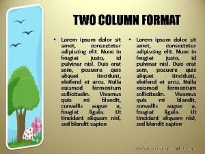 Free-Nature-Powerpoint-Template 511