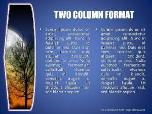 Free-Nature-Powerpoint-Template 518