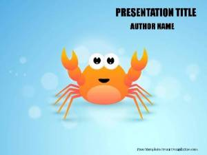 Sample-Powerpoint-Template488