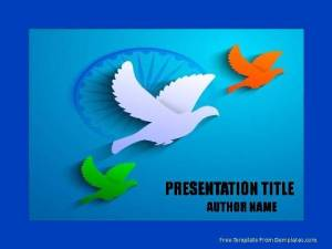 Free-Legal-Powerpoint-Template213