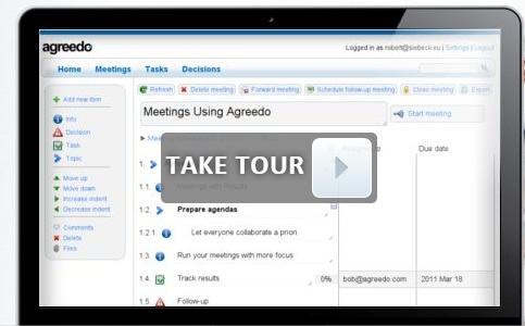 free online collaboration tool9