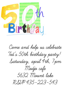50th-birthday-invitation-template-11
