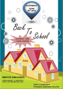 Back_To_School_Flyer_Template- 7