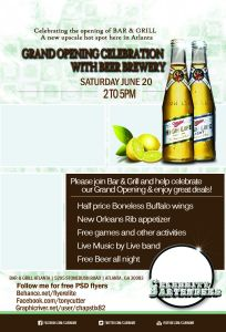 Grand_Opening_Flyer_Template-4