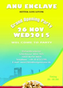 Grand_Opening_Flyer_Template-9