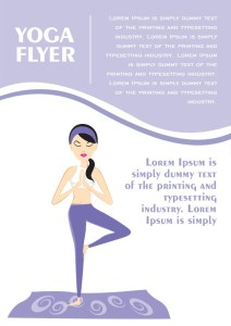 Yoga_Flyer_Template-17