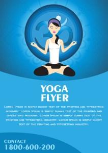 Yoga_Flyer_Template-18