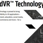 Introducing AMD LiquidVR Technology