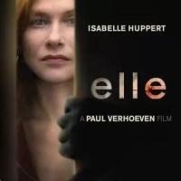 Cannes-report: Paul Verhoeven werkt aan 'rape-revenge thriller'