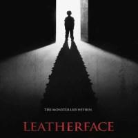 Cannes-report: in 2016 kennen we de oorsprong van Leatherface