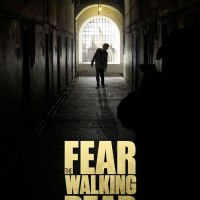 Eerste promo 'Fear the Walking Dead'