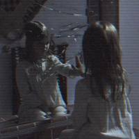 The Ghost Dimension: laatste Paranormal Activity is 3D
