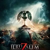 Trailer horrorfilm Jeruzalem