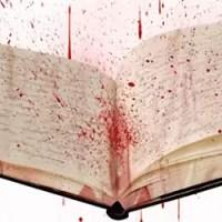 Recensie: De Eerlijke Vinder (Stephen King)