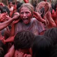The Green Inferno: Eindelijk een nieuwe trailer